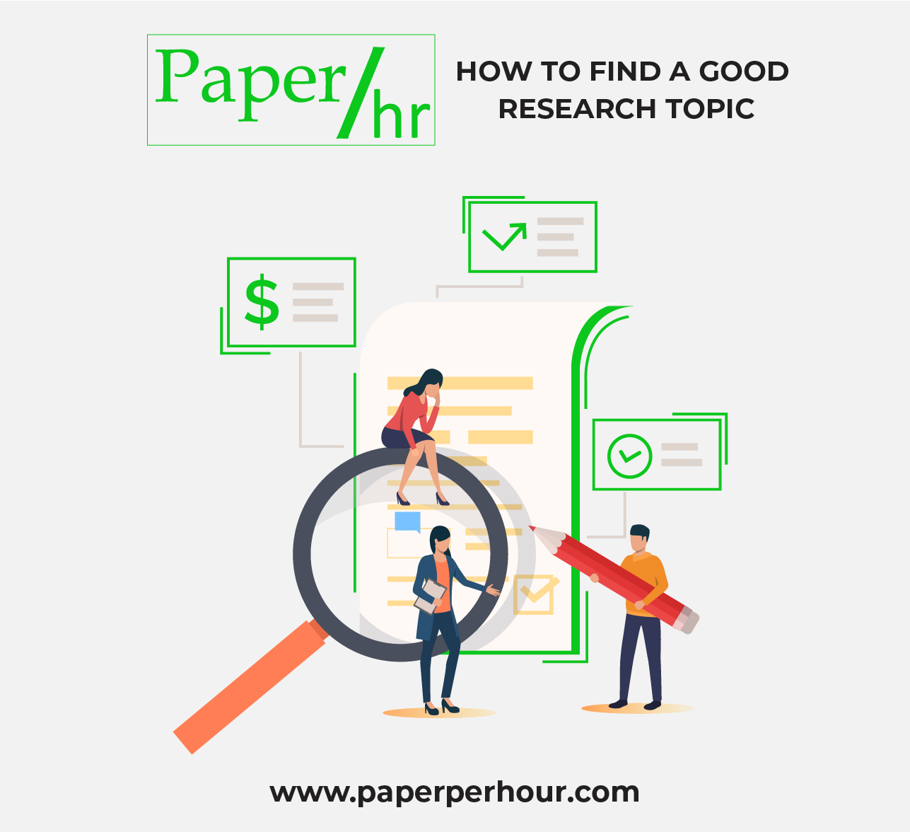 interesting research paper topics in economics